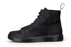off-whitexdr-martens-1