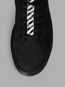 off-whitexdr-martens-12