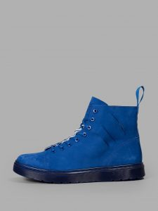 off-whitexdr-martens-15