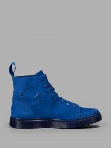 off-whitexdr-martens-18