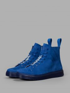 off-whitexdr-martens-19
