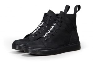 off-whitexdr-martens-2