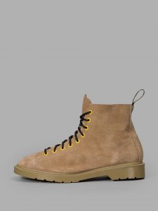 off-whitexdr-martens-23