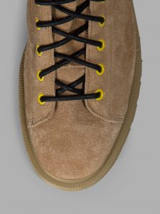 off-whitexdr-martens-28