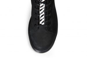 off-whitexdr-martens-4