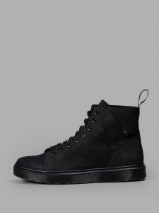 off-whitexdr-martens-6