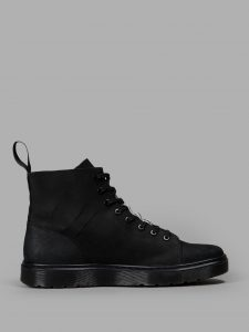 off-whitexdr-martens-9