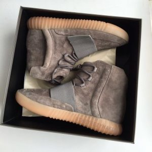 yeezyboost750right_brown-1