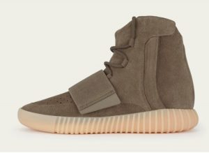 yeezyboost750right_brown-12