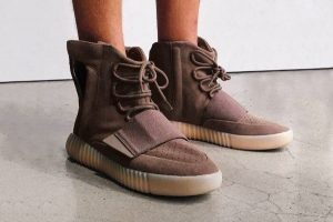 yeezyboost750right_brown-13