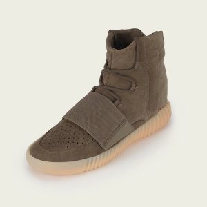yeezyboost750right_brown-14