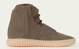 yeezyboost750right_brown-16