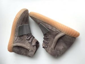 yeezyboost750right_brown-2