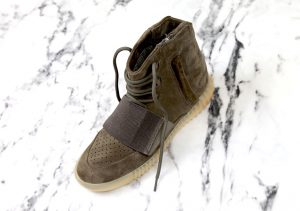 yeezyboost750right_brown-5