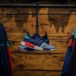 *11月19日(土)抽選日!adidas originals Consortium x Packer Shoes(パッカーシューズ)NMD RUNNER PK*