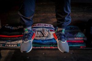 packer-shoesmmd-3