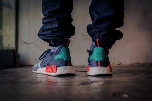 packer-shoesmmd-5