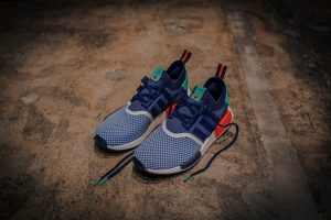 packer-shoesmmd-7