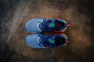 packer-shoesmmd-8
