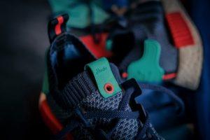 packer-shoesmmd-9