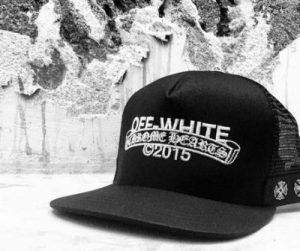 chrome-heartsxoff-white-3