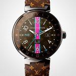 *お気に入りの腕時計が見付かる!定番腕時計とスマートウォッチ*