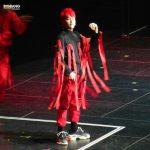 *G-Dragon(ジヨン)が着用したスニーカー等を紹介*