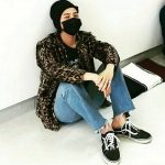 *G-Dragon(ジヨン)着用Supreme(シュプリーム)まとめ*