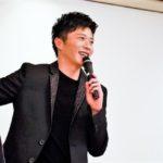 *『あなたの番です』手塚翔太役、田中圭さん着用フェンディのスーツ紹介*