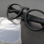 *半年でBOSEの眼鏡型スピーカー『Frames』が壊れたので無料交換してもらった*
